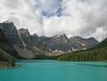 Banff National Park Canada 2009