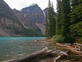 10-lakemoraine3